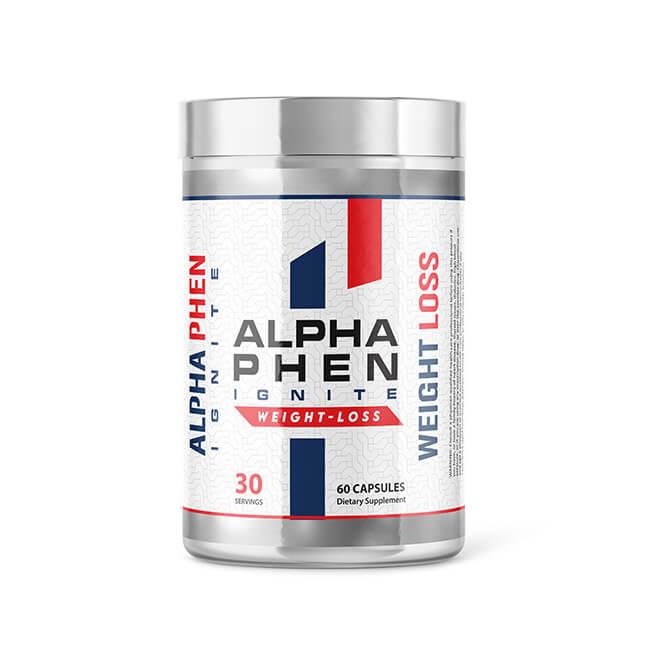ALPHA PHEN - IGNITE (4)