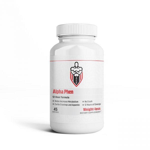 Alpha-Phen-1