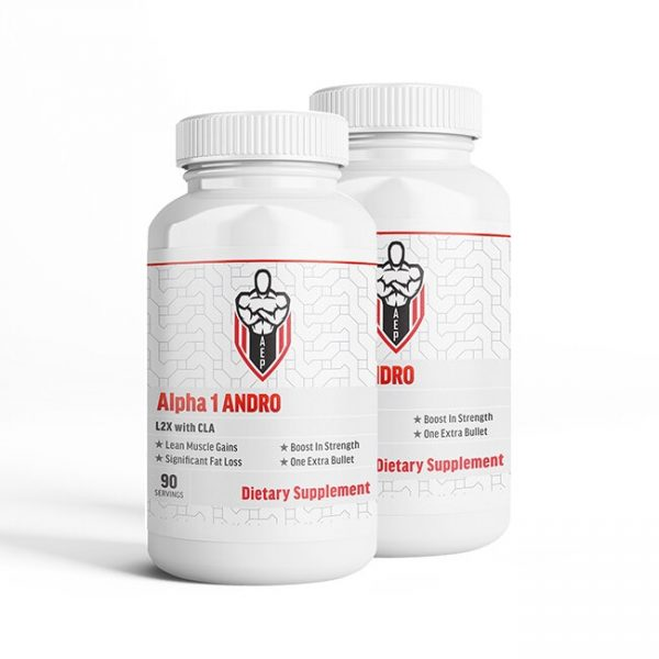 Alpha-twin-pack-2