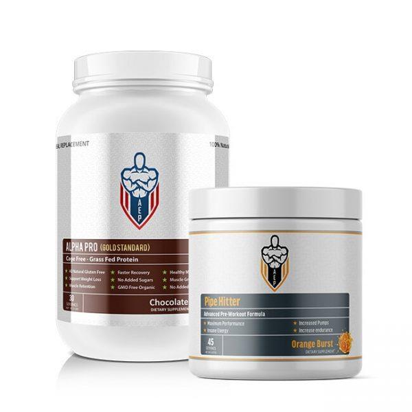Protein & Pre Stack (1)