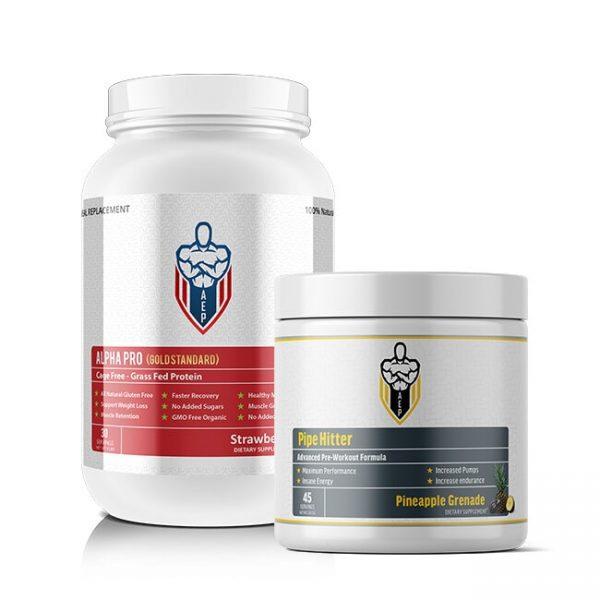 Protein & Pre Stack (3)