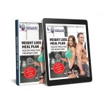 Weight Loss Meal Plan (1)-min