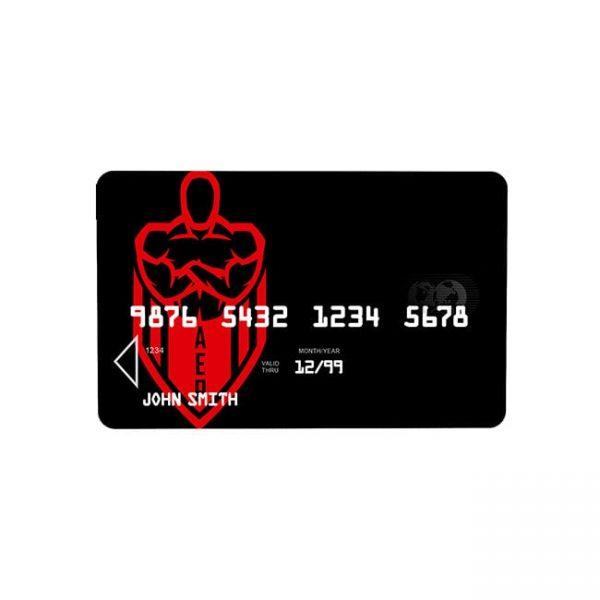 CARD AP (1)