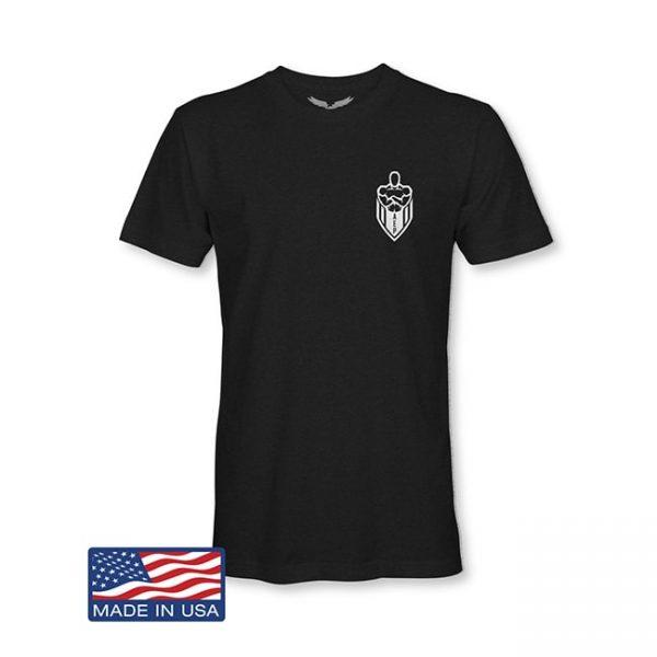 Men California T-Shirt (7)